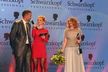 Jana_Burdová_drzitelka_oceneni_Hall_of_Fame