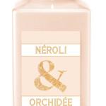 Neroli-a-Orchidee_LOccitane_BodyMilk_JPG