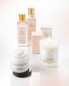 Neroli-a-Orchidee_spolecne-produkty_JPG