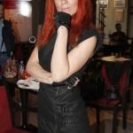 sabina-laurinova (2)
