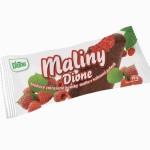 Maliny_DIONE