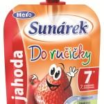 Sunarek_Do_rucicky_jahoda