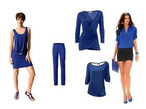 Trendy_Bold blue