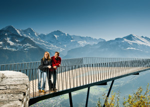 Vyhlídka na hoře Harder Kulm_Jungfrau.ch
