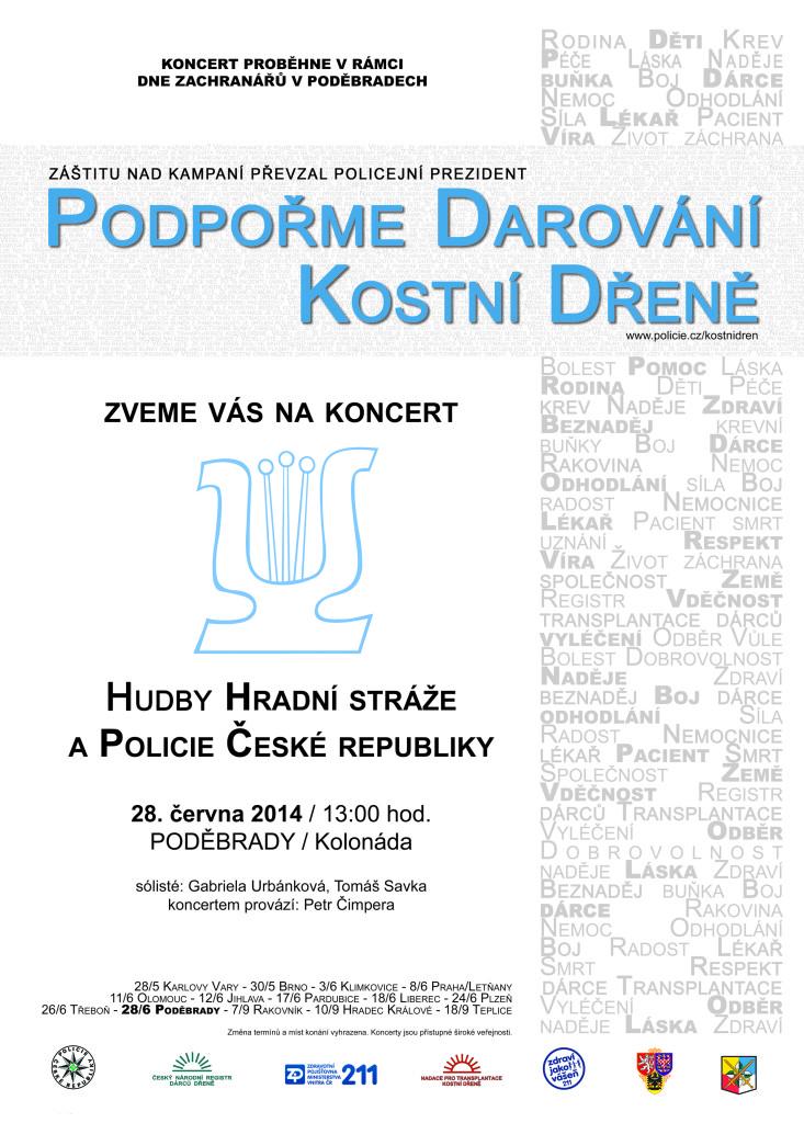 plakát_Podebrady_kopie_A4