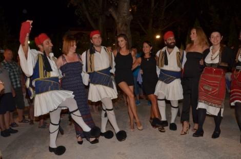 5.Řecký_tanec