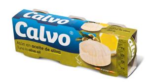 Calvo_tunak_olivovy_olej
