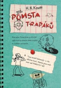 TZ_Pomsta_trapaku