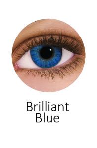 Alcon_Brilliant_Blue