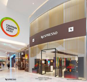 CCM_Nespresso_Boutique