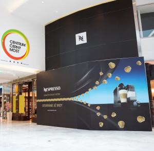 Nespresso_Boutique (1)