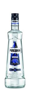 Puschkin_Clear