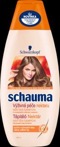 Schauma_sampon_Nectar_250ml