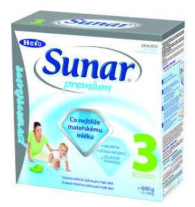 sunar redesign ORIGINAL 2 v01 P285
