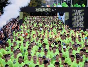 We_Run_Prague_2014_01