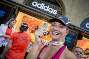 Tatana_Kucharova_zabehla_adidas_beh_pro_zeny_5_km_ve_svem_osobnim_rekordu