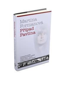 Formanova_Pavlina_3D-model_final_nahled