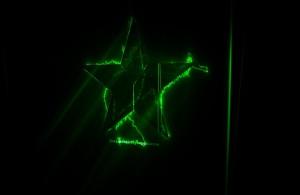 Heineken_City_Exerience