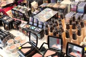 IB_prodej kosmetika