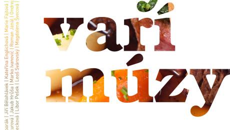 Kdyz_vari_muzy
