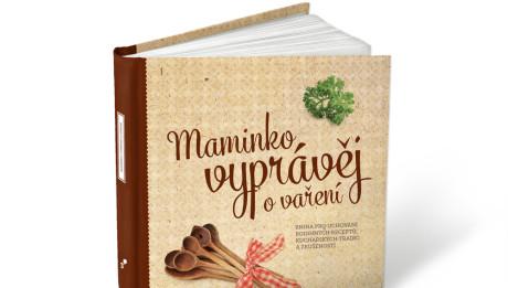 Maminko,_vypravej_o_vareni_kniha