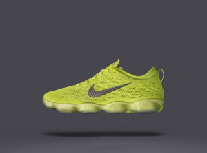 Nike_Zoom_Fit_Agility_a