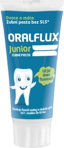 OF Junior_zubni pasta_300dpi_RGB