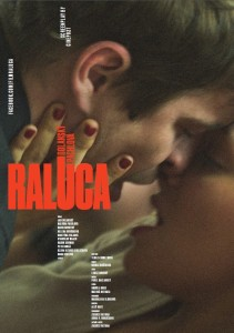 Raluca_plakát