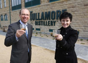 Tullamore_Distillery_Opening