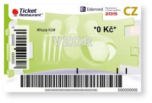 TRestaurant_2015_0Kc