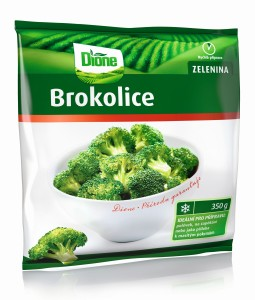 Brokolice_Dione