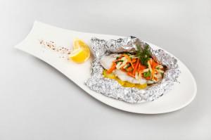 Dione_recept_Selska_omeleta