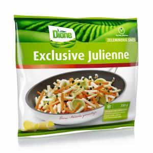 Exclusive_Julienne_Dione