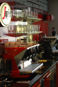 Škola kávy_Segafredo_3