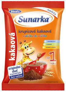 SUNARKA NMLK Krupice-kakao (v05) outlines