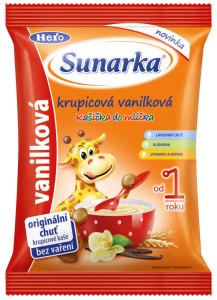 Sunarka_krupicova_vanilkova_