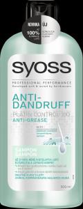 Syoss_Antidundruff_500ml_mastne_vlasy
