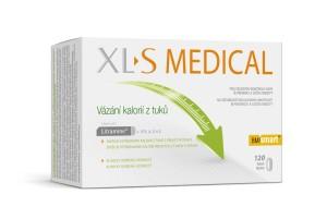XLS_Medical_VázáníKalorií_tuky_120tbl