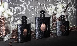 image foto parfému