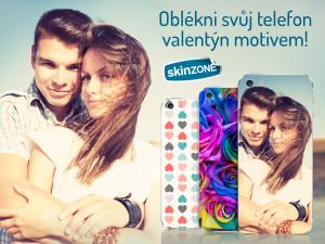 valentyn-3