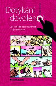 Dotykani_dovoleno_Nevolova