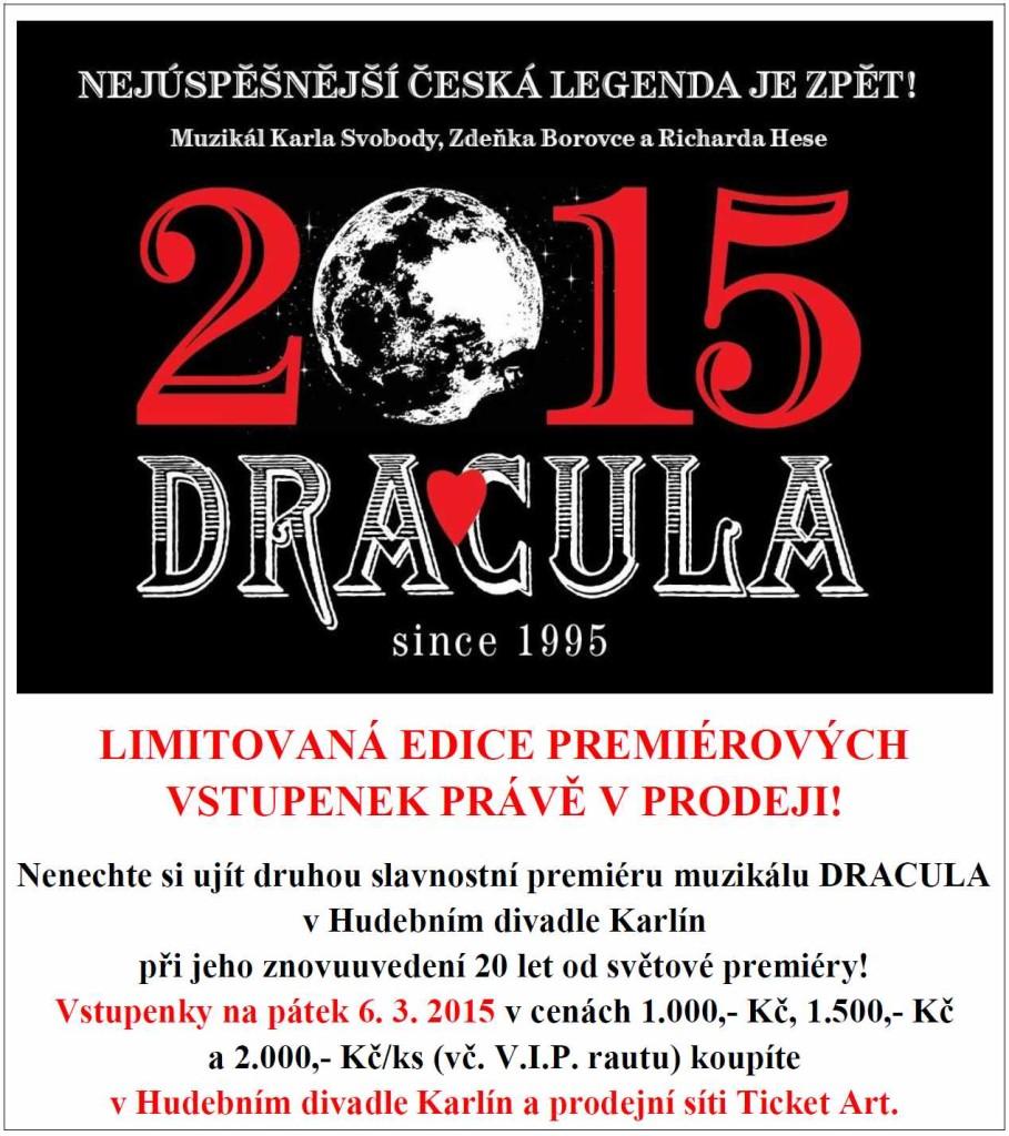 Dracula_2.premiera_limitovane_vstupenky
