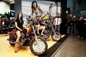 F-Harley-světová_premiéra