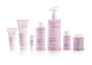 Marionnaud Skin Care_řada The Impulse