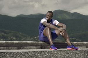 PUMA_IGNITE_Usain_Bolt