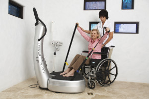 Power Plate a handicapovany klient_2
