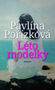 Porizkova_Leto