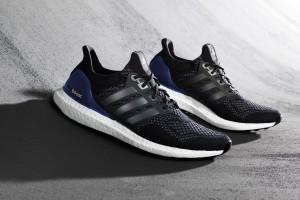 Ultra Boost  Footwear  1