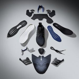 Ultra Boost  Footwear  2