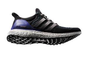 Ultra Boost  Footwear  5